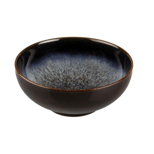 $39.00 Halo cereal bowl  sc 1 st  Colleen\u0027s China & Denby ~ Halo cereal bowl Price $39.00 in Dublin GA from Colleen\u0027s ...