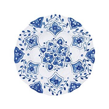 /details.cfm/Le_Cadeaux?&sort=pattern_a&prodid=304678