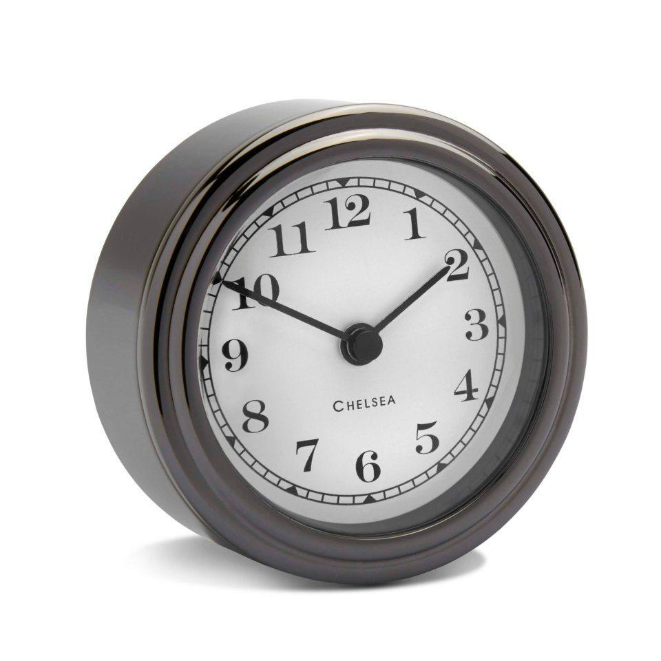 creative and for desk digital suppliers design office ideas small unique best home clock