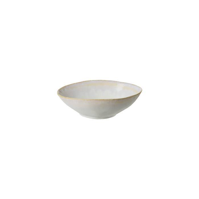 Brisa - Sal Oval Low Bowl