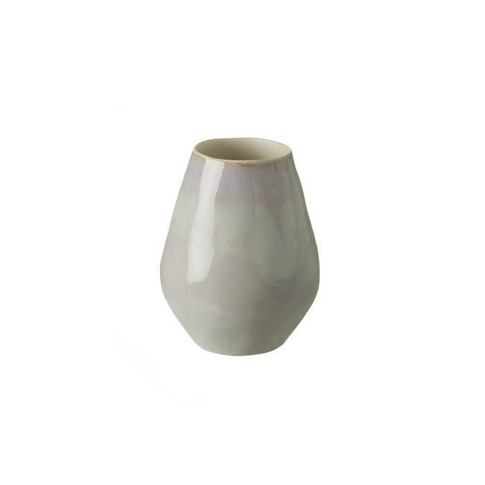 Brisa - Sal Small Vase