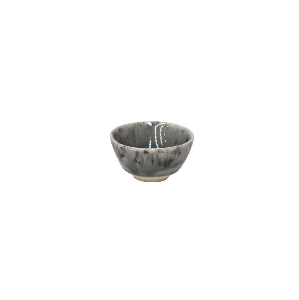 Madeira - Grey 2.75 inch Ramekin / Set of 6