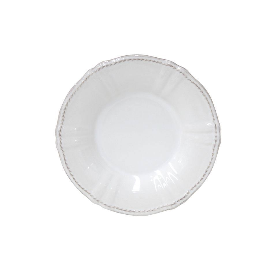 Village - White Bread Plate
