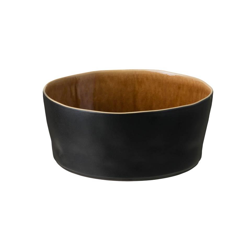 Riviera - Terra Serving Bowl