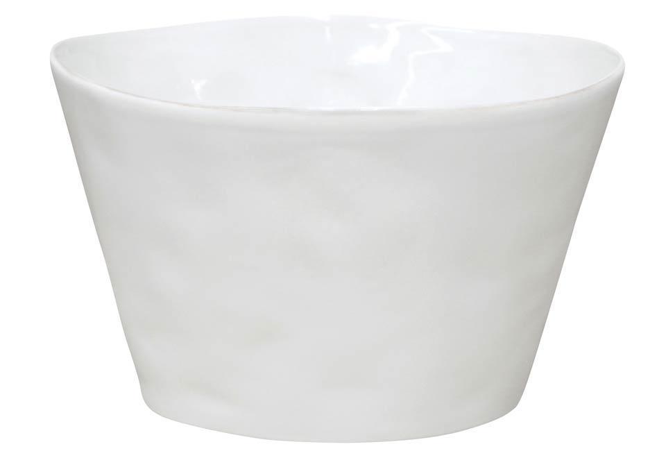 Aparte Party Bucket