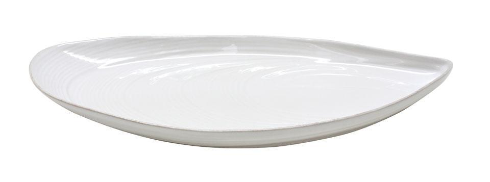 Aparte 17.75 inch Oval Platter