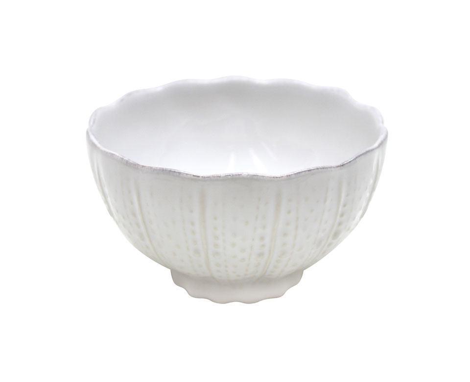 Aparte Soup/Cereal/Fruit Bowl