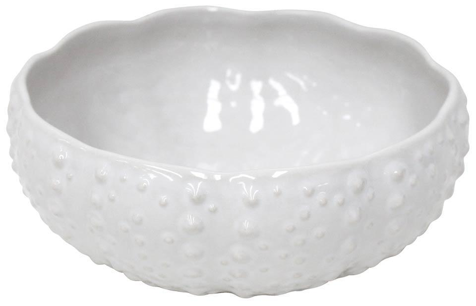 Aparte 7 and 1/4 inch Bowl/ Set of 6