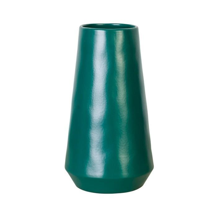 Le Jardin - Eucalyptus Vulcano Vase