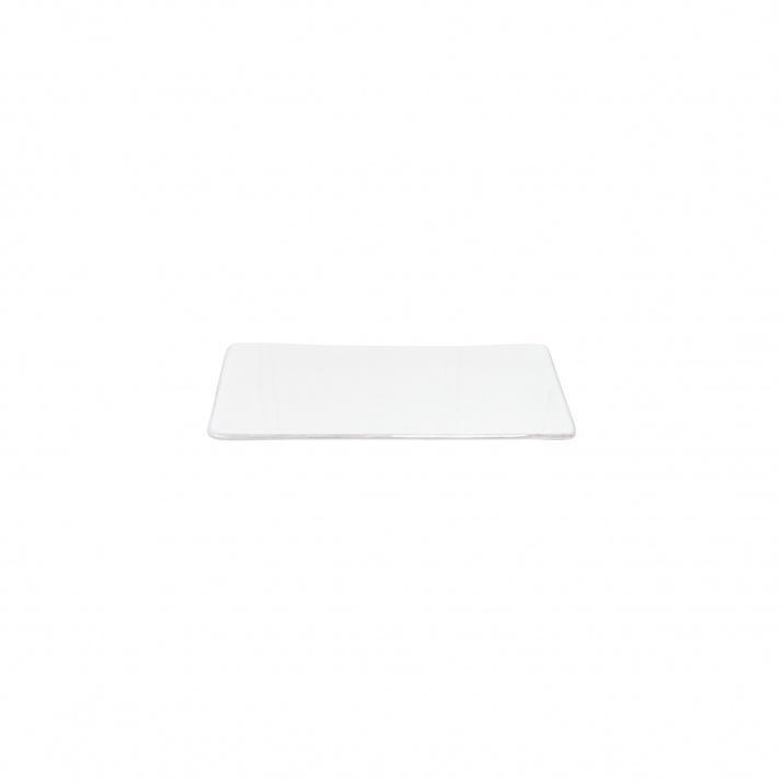 Aparte 8.75 inch Rectangular Tray