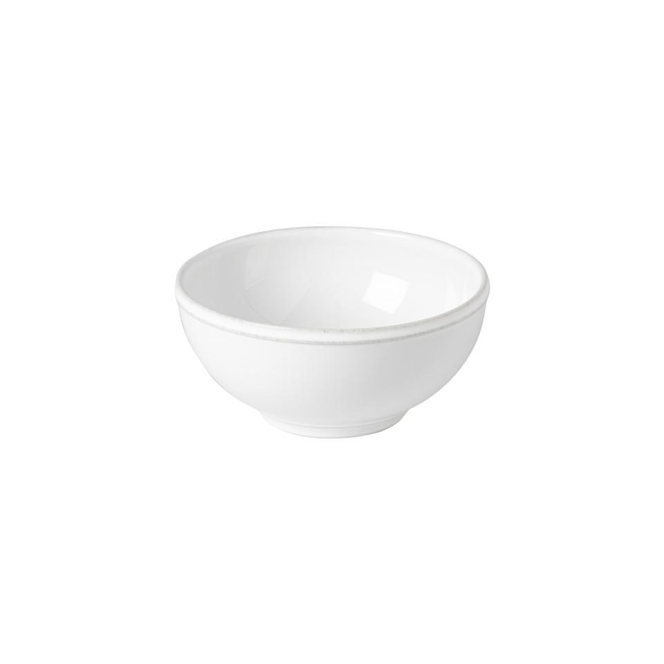 """Soup/Cereal Bowl 7"""""""