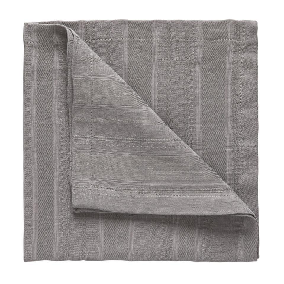 Cascata - Dusk Place Mat Set/4