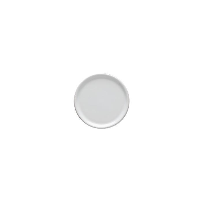 Aparte Mini Plate Set/2