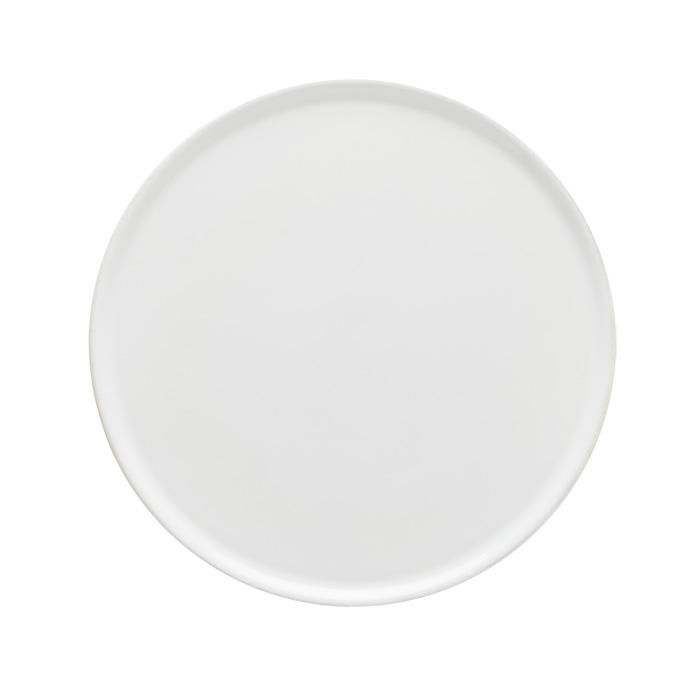 Aparte Serving Plate