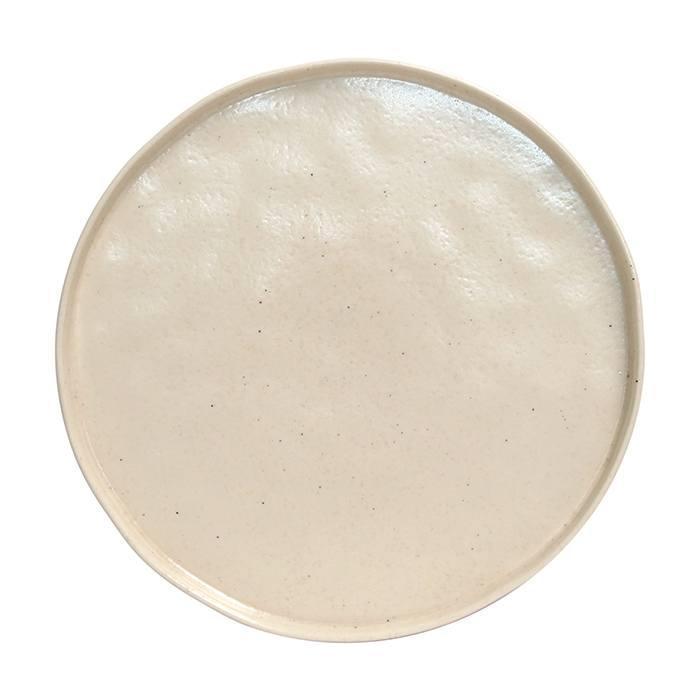 Lagoa - Pedra Round Platter, Charger