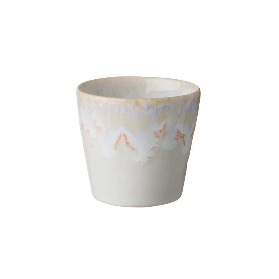 Grespresso Espresso Cup White