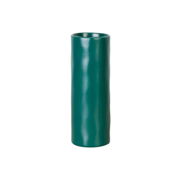 Le Jardin - Eucalyptus Cylinder Vase