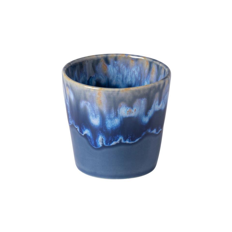 Grespresso Lungo Cup Denim