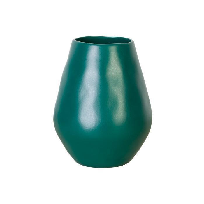 Le Jardin - Eucalyptus Bulb Vase