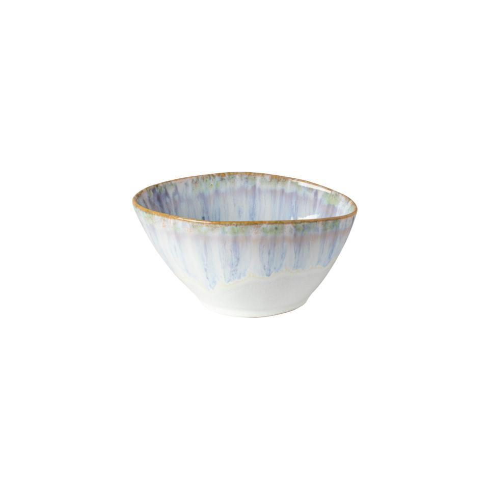 Brisa - Ria Oval Soup/Cereal Bowl