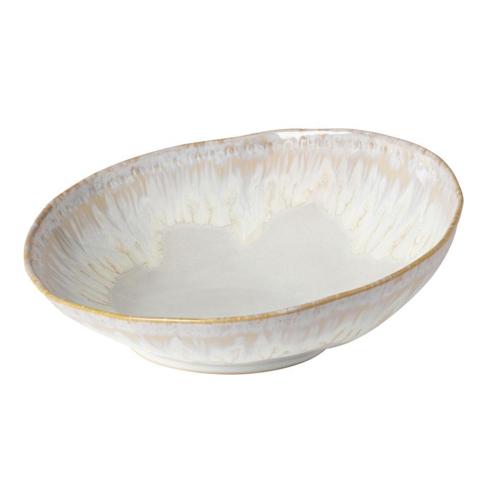 Brisa - Sal Serving Bowl