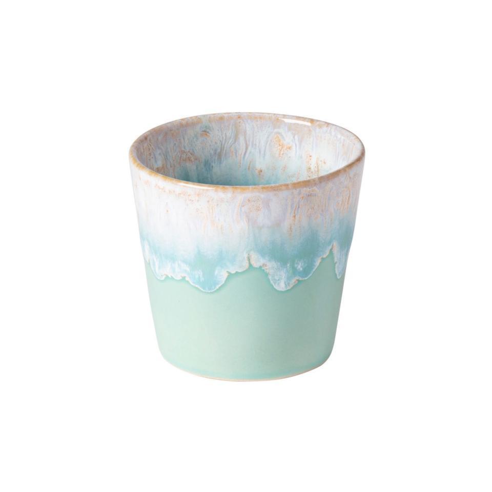 Grespresso Lungo Cup Aqua
