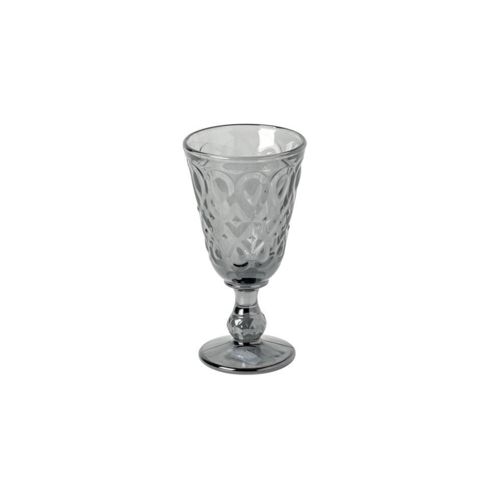 Vitral - Grey Water Glass