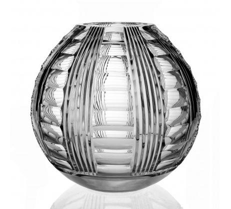 William Yeoward Adele Adele Spherical Vase 11 Price 79500 In