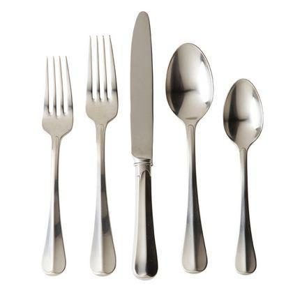 5pc Place Setting