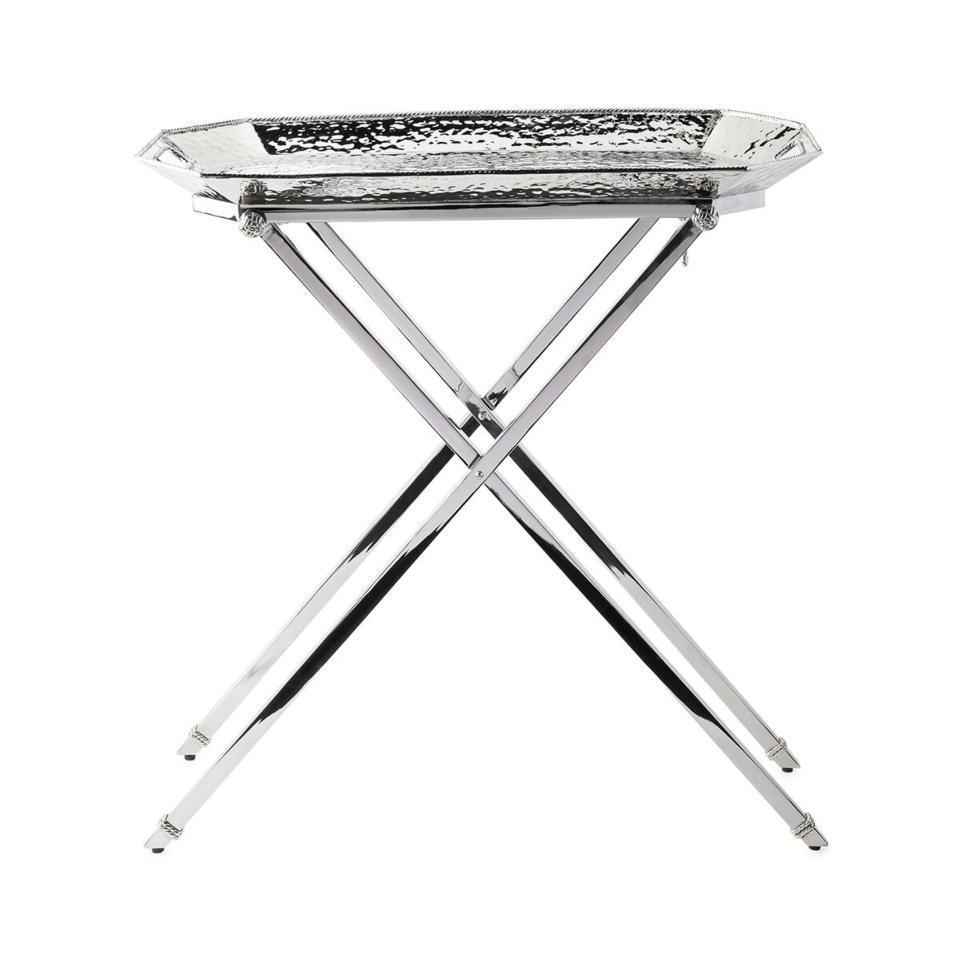 Admirable Juliska Graham Barware Bar Tray Stand Price 975 00 Beatyapartments Chair Design Images Beatyapartmentscom