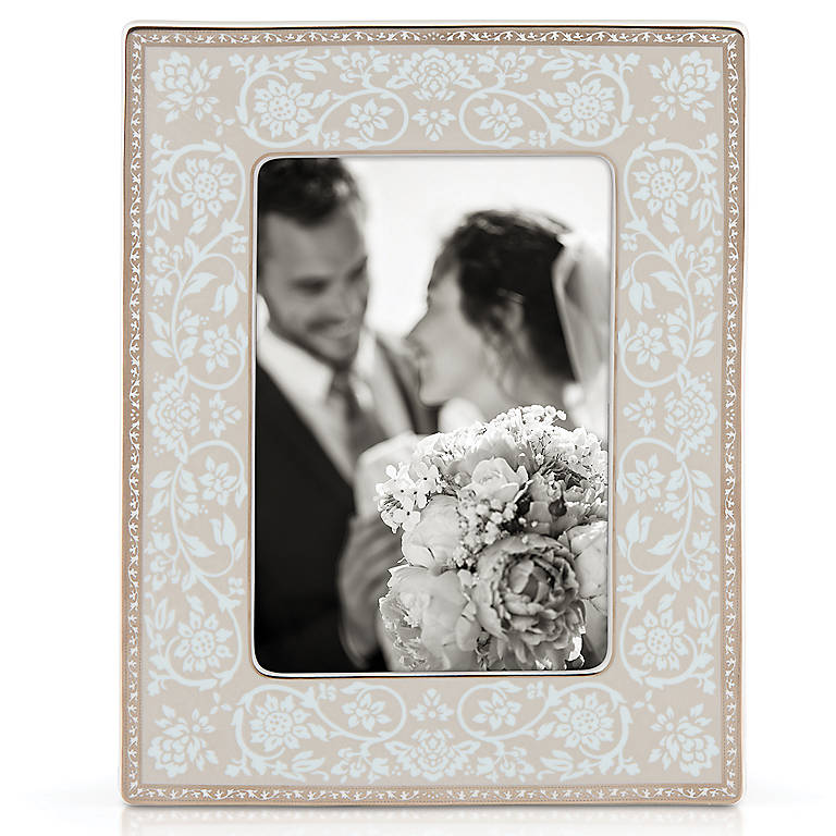 Lenox ~ Westmore Giftware ~ 5x7 Frame, Price $84.00 in Peckville, PA ...