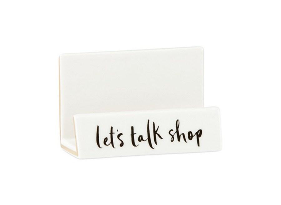 Kate spade daisy place business card holder price 3000 in 3000 business card holder reheart Gallery