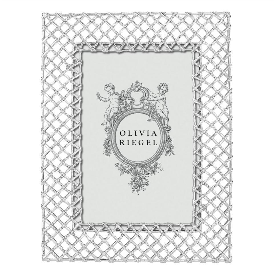 Olivia Riegel ~ Silver Tristan ~ Silver Tristan 4\