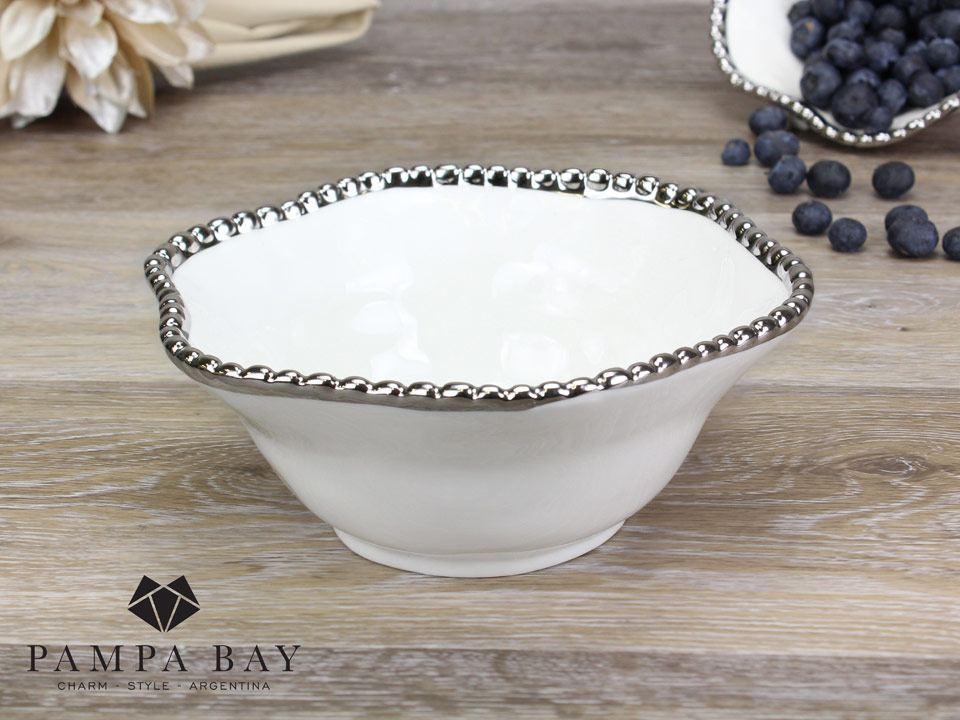 /details.cfm/Pampa_Bay?pattern=21316&sort=pattern_a&prodid=280635