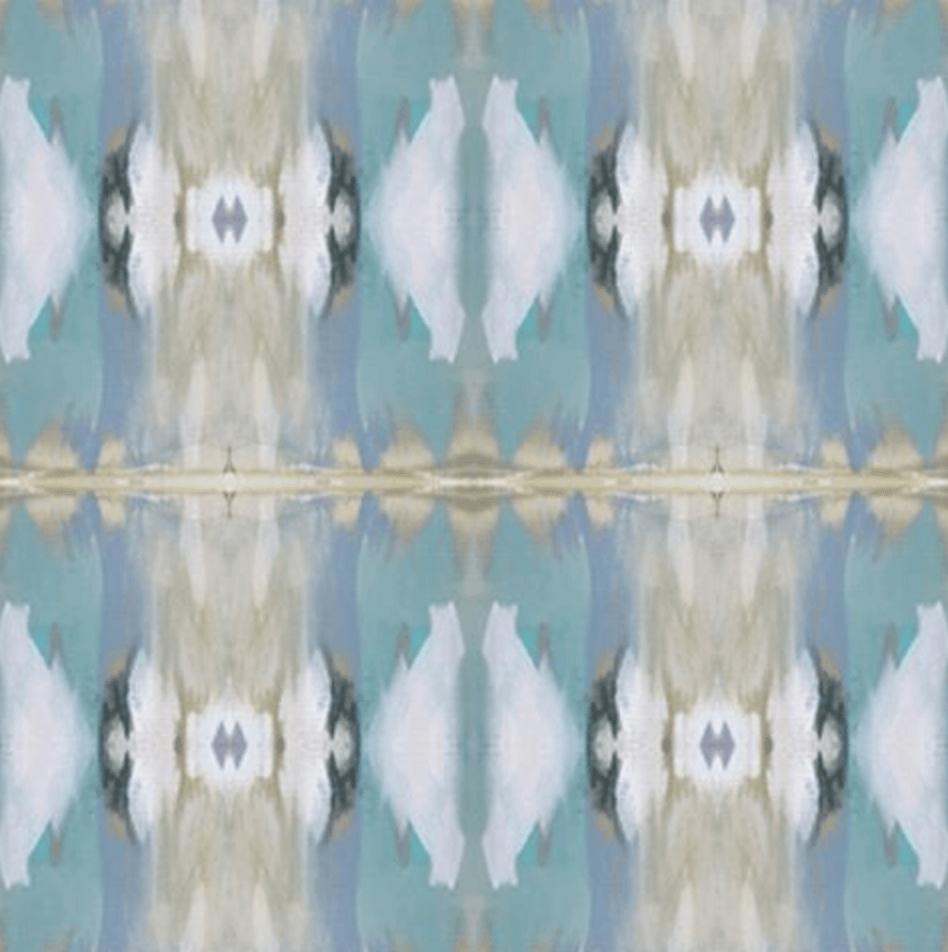 /details.cfm/Polka-Dot_Penguin?&sort=pattern_a&prodid=300688