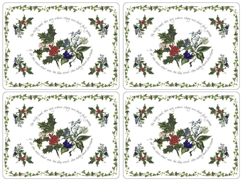 /details.cfm/Portmeirion?&sort=pattern_a&prodid=183834