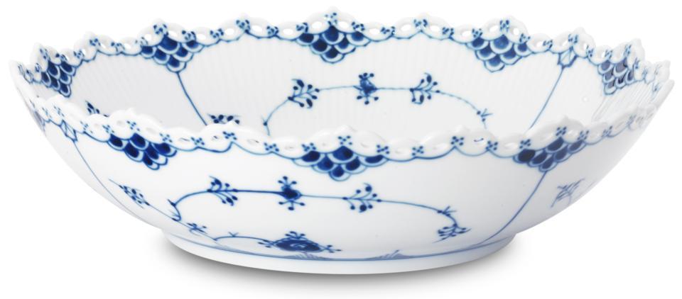 /details.cfm/Royal_Copenhagen?&sort=pattern_a&prodid=126820