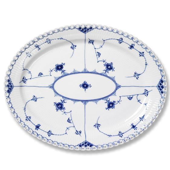/details.cfm/Royal_Copenhagen?&sort=pattern_a&prodid=301671