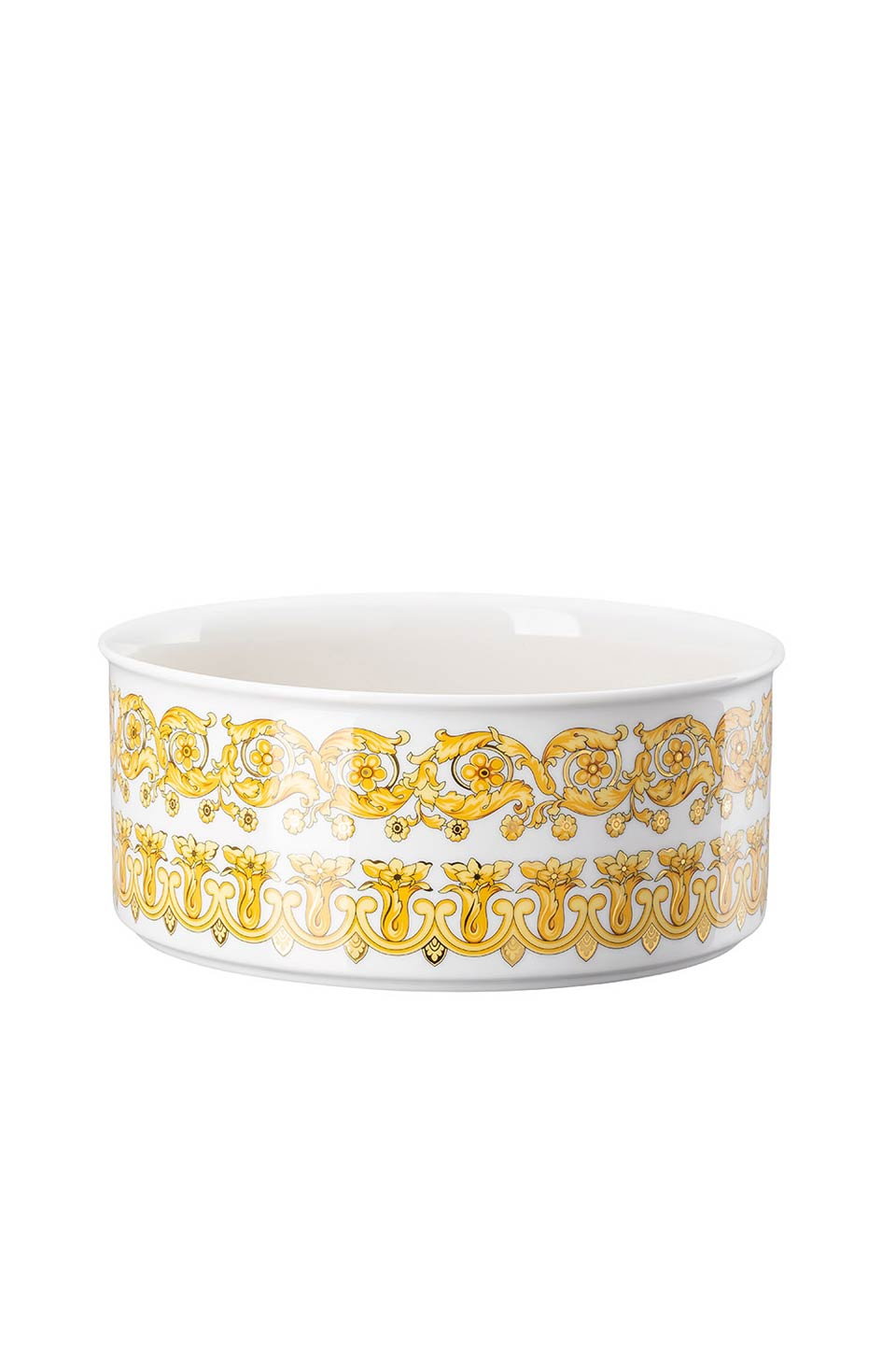 /details.cfm/Versace_by_Rosenthal?prodid=316566