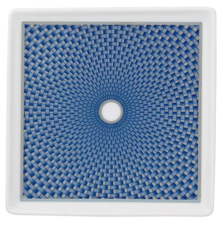 /details.cfm/Raynaud?pattern=14725&sort=pattern_a&prodid=205797