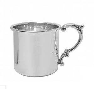 https://img.bridgecatalog.com/product_expanded/SAL/Baby-Sterling-Cup-with-Scroll-Handle-by-Salisbury-Pewter.jpg