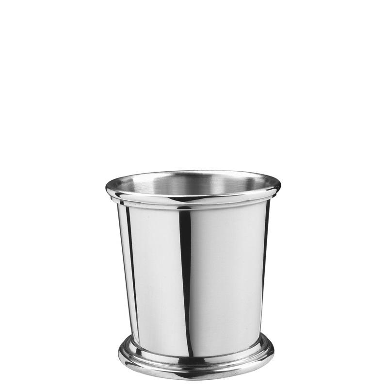 Classic Youth Julep Cup, 5 Oz.
