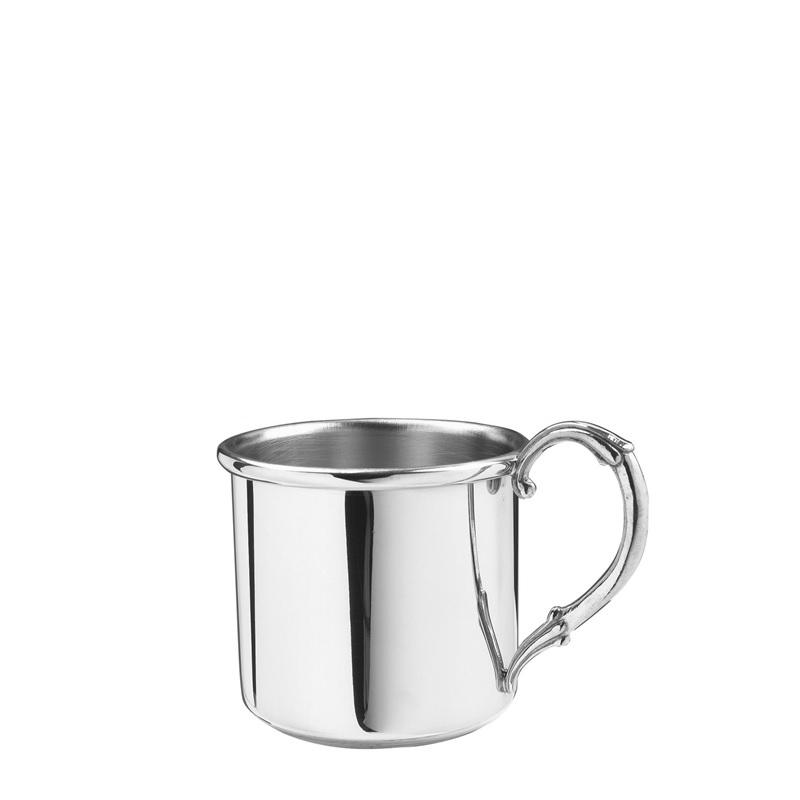 Easton Baby Cup, 5 Oz.