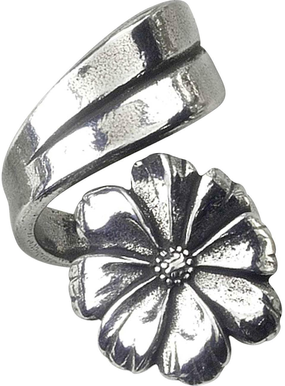 Ring, October/Cosmos