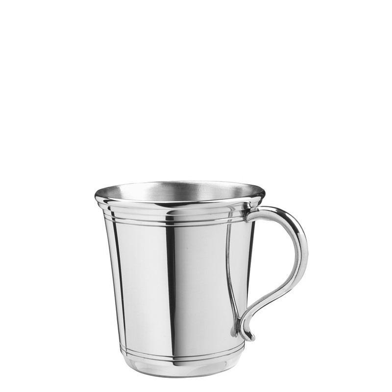 Carolina Baby Cup, 5 Oz.