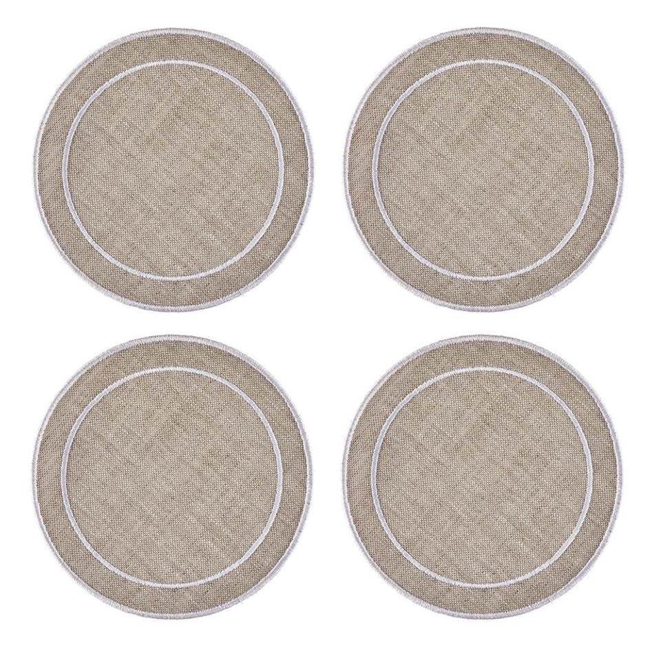 https://img.bridgecatalog.com/product_expanded/SKR/109DKNAT-Linho-Simple-Round-Coaster-Dark-Natural-1000x1000.jpg