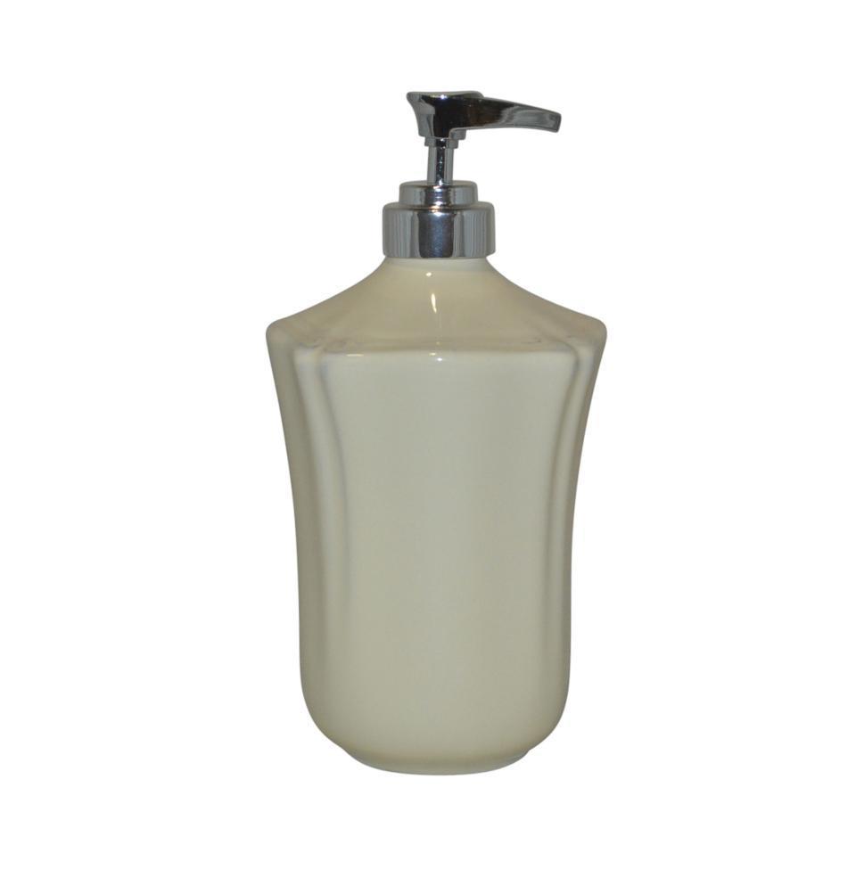 https://img.bridgecatalog.com/product_expanded/SKR/3220CA---Royale-Bath-Soap-Dispenser-Chamomile---Skyros-Designs.jpg