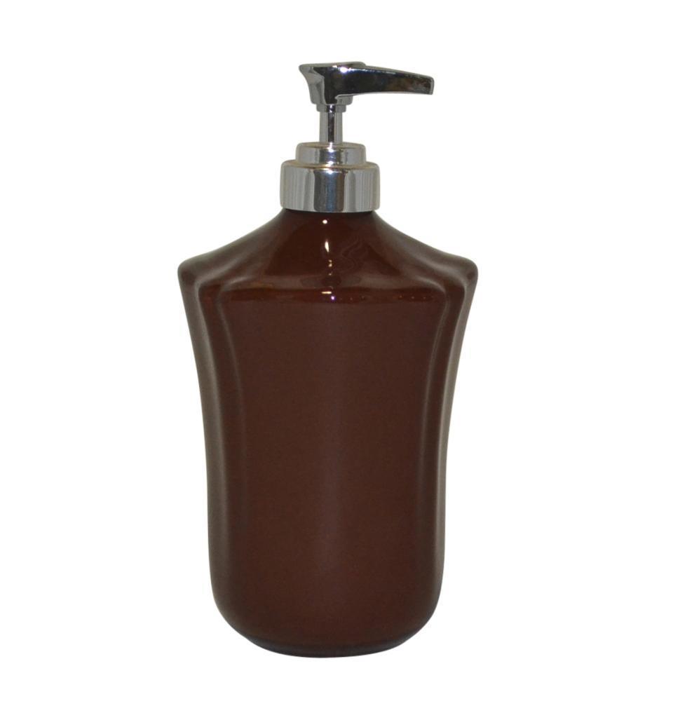 https://img.bridgecatalog.com/product_expanded/SKR/3220CH---Royale-Bath-Soap-Dispenser-Chocolate---Skyros-Designs.jpg