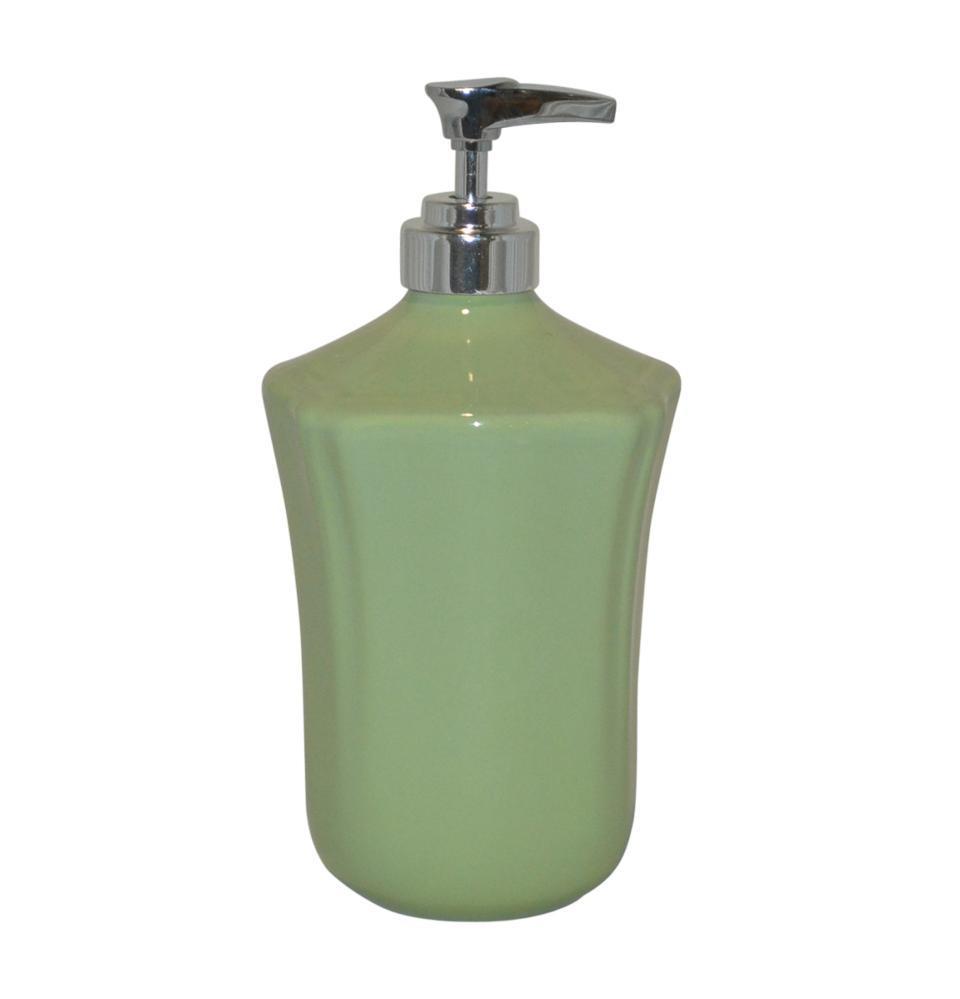 https://img.bridgecatalog.com/product_expanded/SKR/3220SG---Royale-Bath-Soap-Dispenser-Sage---Skyros-Designs.jpg