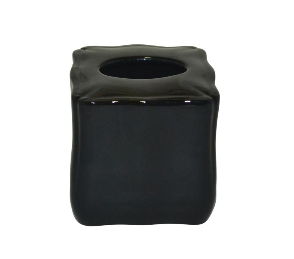 https://img.bridgecatalog.com/product_expanded/SKR/3225BK---Royale-Bath-Tissue-Holder-Black---Skyros-Designs.jpg